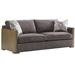 Shadow Play Delshire Sofa by Lexington