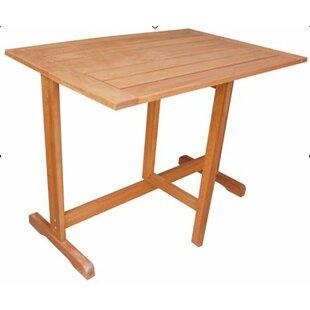 Dahlia Dining Table Image