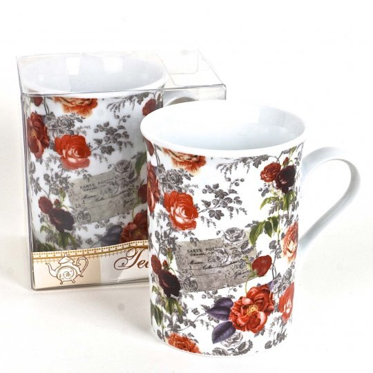 Coffee Darby Home Co Mugs Teacups You Ll Love In 2021 Wayfair