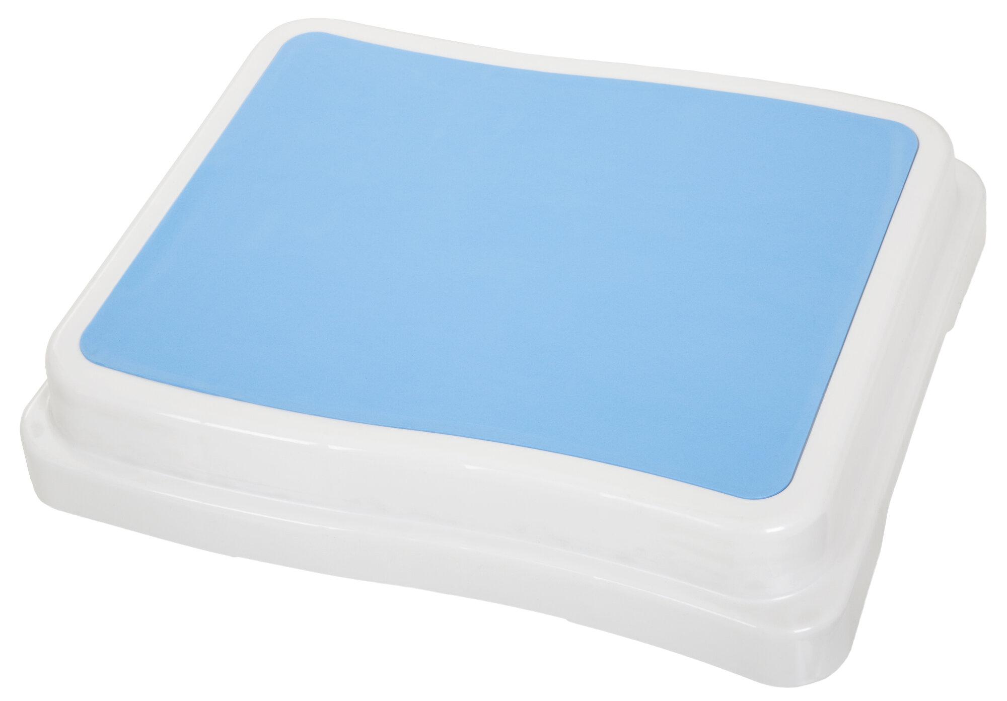 Bluestone Non-Slip Step Bath Mat | Wayfair