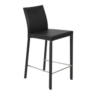 36'' Bar Stool (Set of 2)