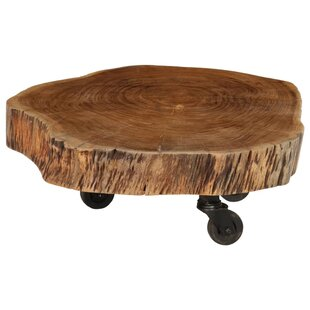 Nicky Coffee Table By Williston Forge