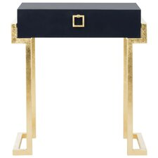 Powell End Table by Willa Arlo Interiors