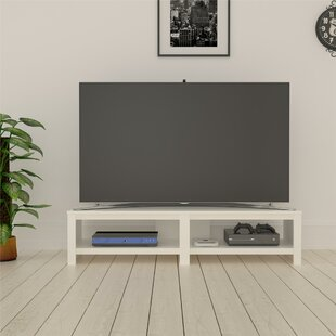 70 Inch And Larger Tv Stand Tv Stands Entertainment Centers You Ll