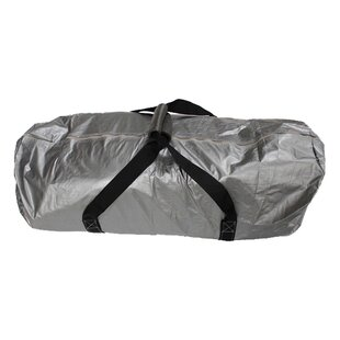 Canopy Storage Bag by King Canopy