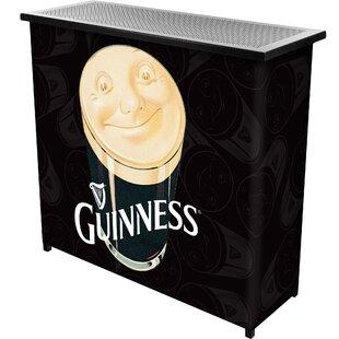 Trademark Global Guinness ..