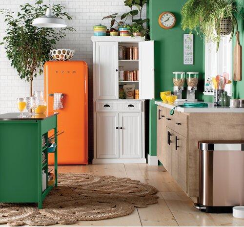 Wall Art Kitchen Design Ideas Wayfair