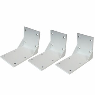 Ceiling Adapters (Set Of 3) By Mendler
