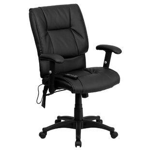 Executive Chair by Offex Amazing
