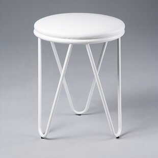 Latitude Run Zaiden Stool (Set of 2)