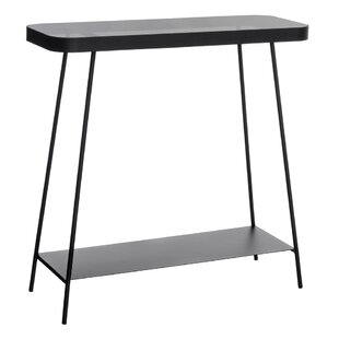 Dressler Console Table By Bloomsbury Market