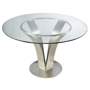Wade Logan Cleo Dining Table
