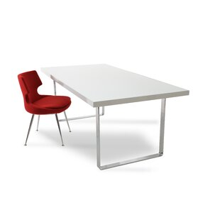 Miro Dining Table Comm Office