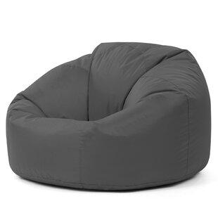Bean Bag Chair By Mercury Row