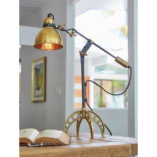 Wren 30 Desk Lamp