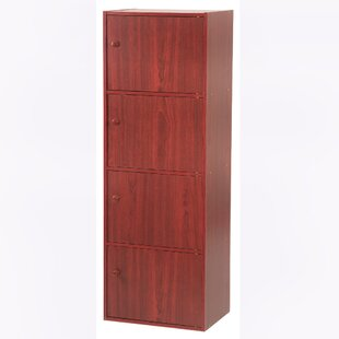 Alfreda Storage Cabinet by Ebern Designs