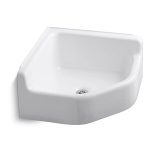 Floor Sink Service Utility Sinks
