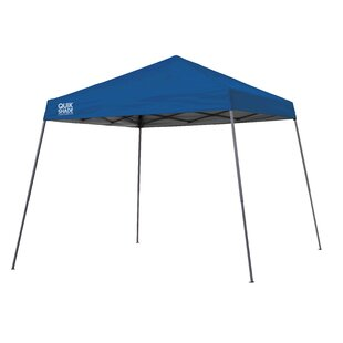 Save to Idea Board  sc 1 st  Wayfair & Outdoor Hard Top Gazebos | Wayfair