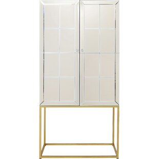 Luxury China Cabinet By KARE Design