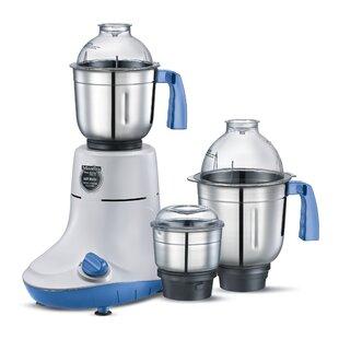 Mantra Mixer