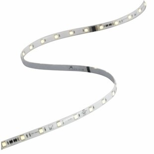 Budget InvisiLED™ 20 LED Under Cabinet Tape Light By WAC Lighting