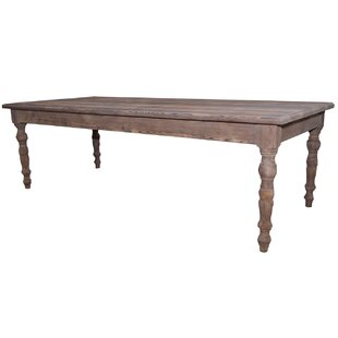 Darby Home Co Bookout Dining Table
