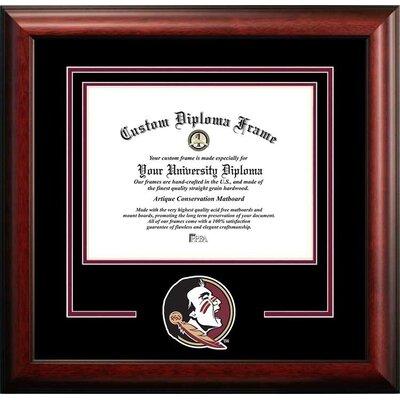 Diploma Frame Deals Wayfair