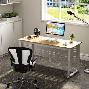 Ebern Designs Burhardt Desk