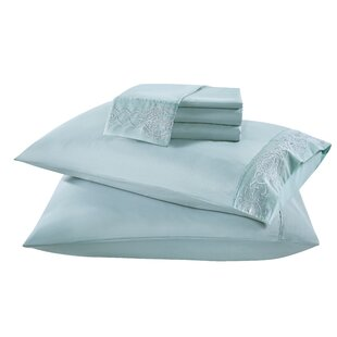 Alec 6 Piece Sheet Set