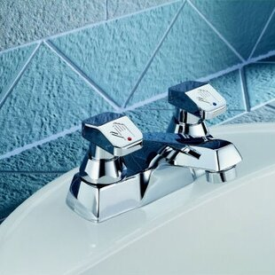 Delta 86T Series Standard Bathroom Faucet