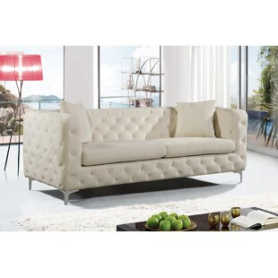 Maubray Sofa by Mercer41