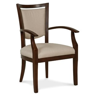 Spiro Upholstered Dining Chair Fairfield Chair