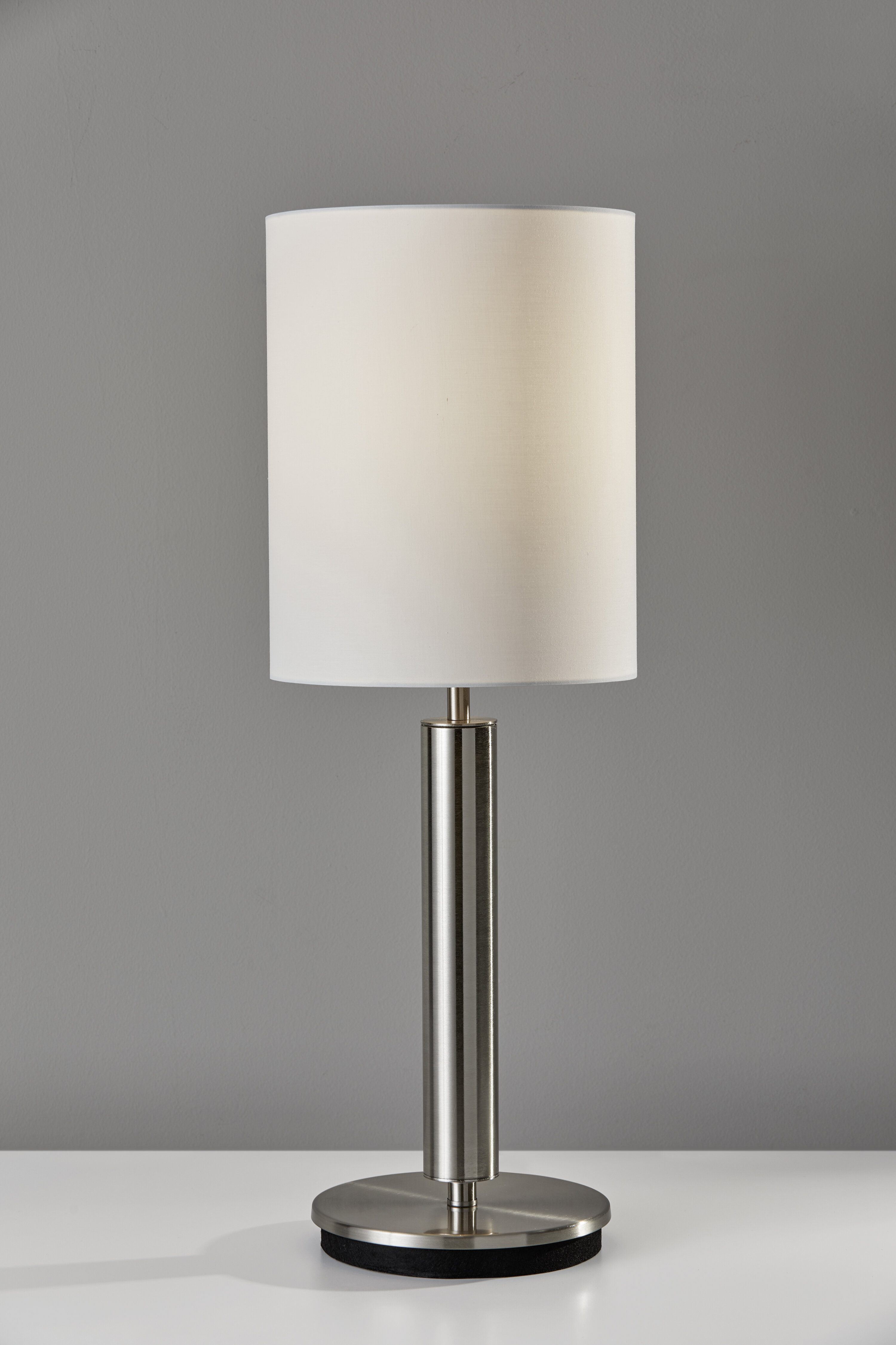 Wade Logan Carshalt 27 Table Lamp Reviews Wayfair