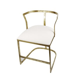 Rister Side Chair by Mercer41