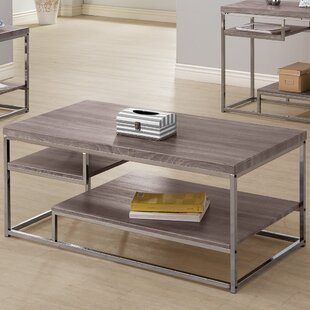 Estes Coffee Table