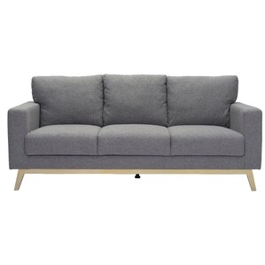 Heyward Sofa by Brayden St..