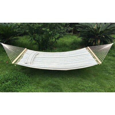 Cotton And Polyester Tree Hammock by Attraction Design Home 2020 Online