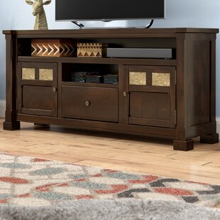 Genesee TV Stand for TVs up to 70