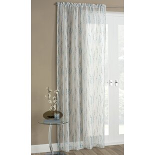 Search Results For Teal Patterned Curtains