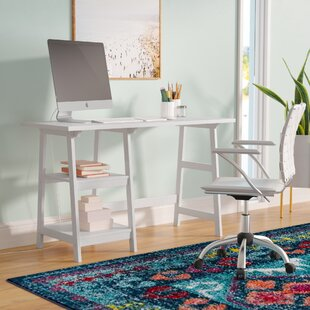 Zipcode Design Jenna Writing Desk
