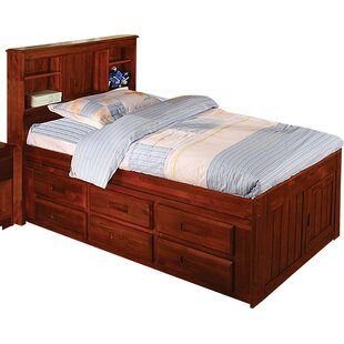 Search Results For Captains Bed  Drawers