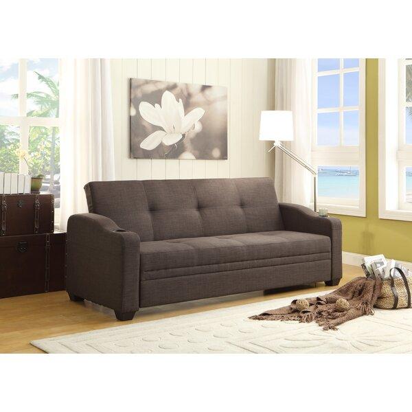 Super Polyurethane Elegant Sofa Wayfair Pdpeps Interior Chair Design Pdpepsorg