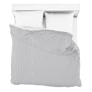 Lyon Single Comforter