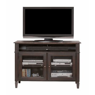 Vedika TV Stand for TVs up to 40