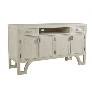 TV Stand by Panama Jack Home