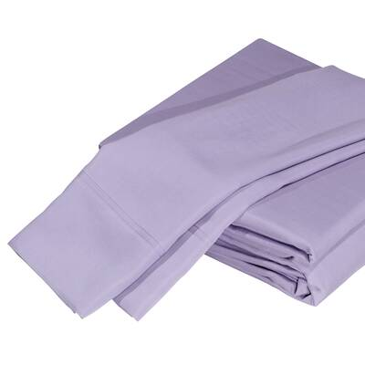 ThermalSense Temperature Balancing Down Alternative Pillow