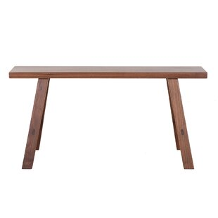 Ceron Coffee Table by George Oliver