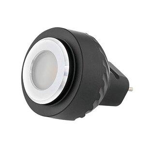 Hinkley Lighting 35W LED GU5.3 Light Bulb