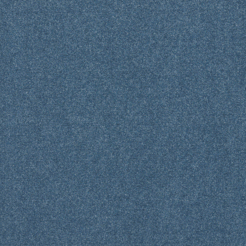 Albero Valley 24 X 24 Level Loop Peel And Stick Carpet Tile Reviews Wayfair