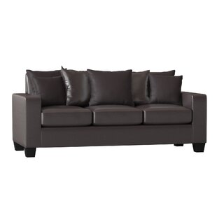 Bella Sofa by Piedmont Furniture
